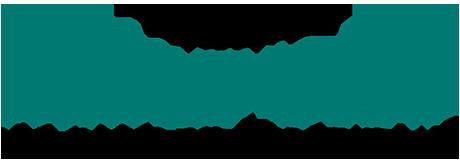 Mutter Bahr Logo